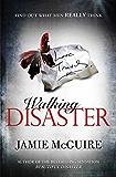 Walking Disaster (Beautiful Book 2)