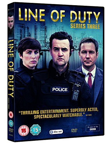 line-of-duty-series-3-dvd