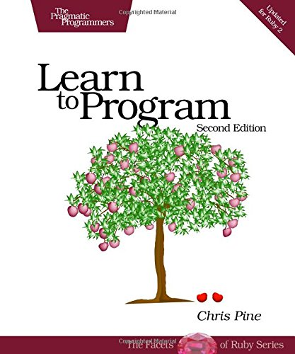 learn-to-program-using-ruby-facets-of-ruby