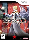 Cheapest Baroque on Nintendo Wii