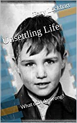 Unsettling Life: What did I do wrong? (English Edition)