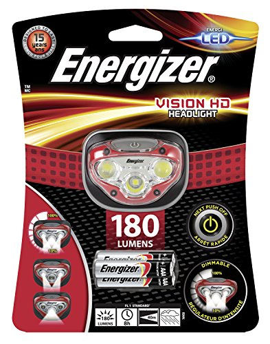 energizer-s9178-vision-hd-headlight-black