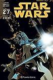 Star Wars nº 27 (STAR WARS: CÓMICS MARVEL)