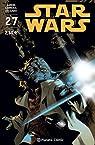 Star Wars - Número 27