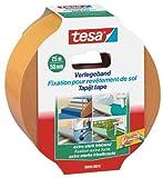 tesa TESA TESA 05696-00010-00 lägga band