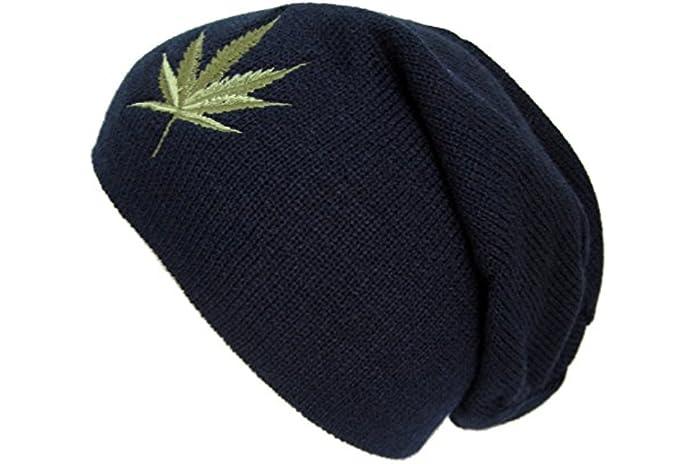 b8f223708a50f ▷ Comprar Gorras de Marihuana Online