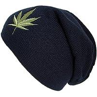 Sombreros de Frost m-144 Slouchy Beanie para adole 4ca40b0738f