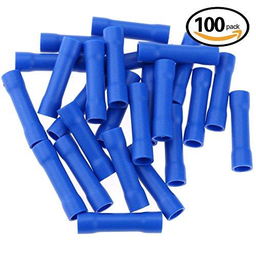 hilitchi-100pcs-16-14-gauge-butt-splice-isolata-cavo-elettrico-crimpare-connettori-blu-16-14-awg