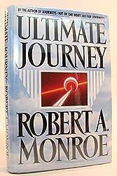 Ultimate Journey by Robert Monroe (1994-03-01)