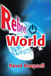Reboot World