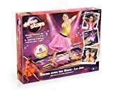 Canal Toys ct078011x Juegos–Dances with Stars