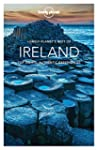 Lonely Planet Best of Ireland (Travel...