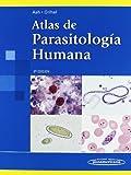 Atlas de Parasitología Humana