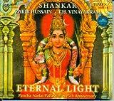 #5: Eternal Light