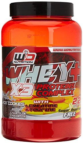 wd-proteina-oreo-1000-gr