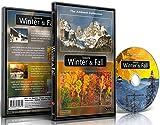Natur Jahreszeiten: Winter Herbst kostenlos online stream