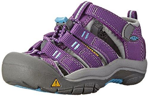 keen-newport-h2-junior-walking-sandals-ss16-purple-magic-j5