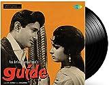 #8: Record - Guide