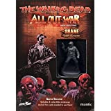 2 Tomatoes 599386031 - The walking dead. all out war. booster shane