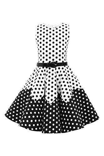 - Butterfly Kleider Für Kinder