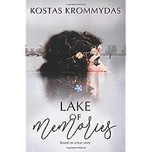 Lake of Memories