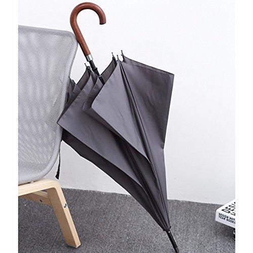 ssby-legno-massello-vintage-creative-auto-business-ombrello-giappone-uomini-super-long-ombrello-raga
