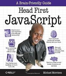 [(Head First JavaScript )] [Author: Michael Morrison] [Jan-2008]