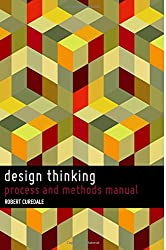 Design Thinking: process and methods manual