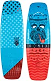 RONIX Highlife FLEXBOX 2 Wakeboard 2019, 145