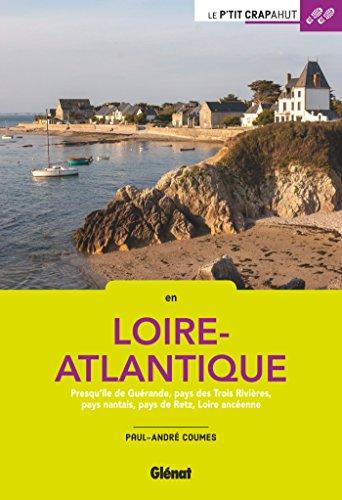 En Loire-Atlantique (2e ed) par Paul-André Coumes