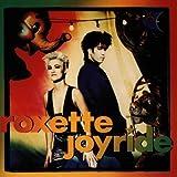 Songtexte von Roxette - Joyride