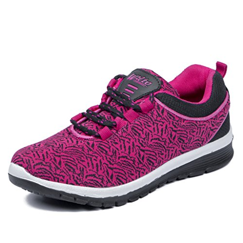 Asian-Shoes-Butterfly-05-Rani-Pink-Womens-Sports-Shoes