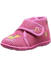 GBB Lakisha, Chaussures Premiers pas bébé fille
