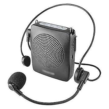 Loudspeakertu Altavoz...