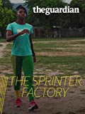 The Sprinter Factory [OV]