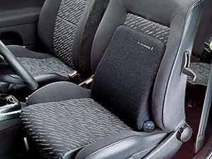 lendenwirbelst tze f rs auto autositz lendenkissen. Black Bedroom Furniture Sets. Home Design Ideas