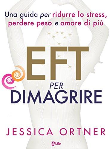 diete dimagranti forum al femminile