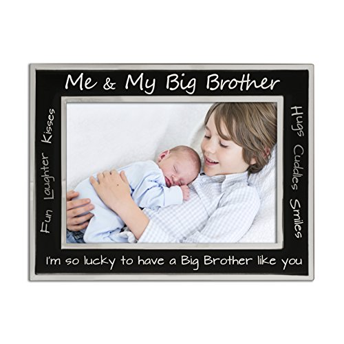 big-brother-me-and-my-big-brother-photo-frame-silver-plated-matt-black-and-gloss-silver-engraved-wit