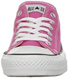Converse Chuck Taylor All Star Core, Baskets Mixte Adulte, Rose, 40 EU