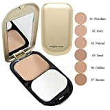 Max Factor Facefinity Compact Foundation 10g - 05 - Sand