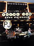Live in Texas [DVD] [2014]