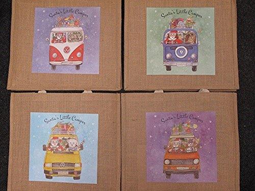 large-jute-bag-christmas-theme-volkswagen-camper-t1-t2-vw-transporter-t4-t25