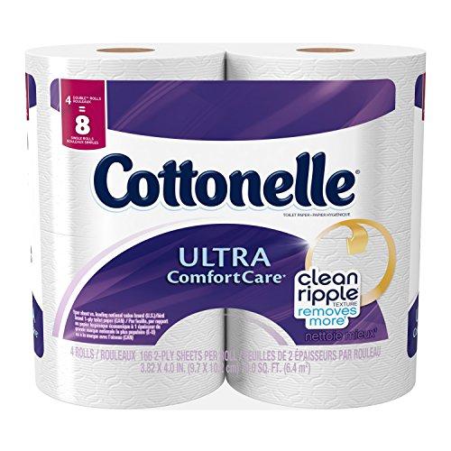 cottonelle-ultra-comfort-care-toilet-paper-double-roll-economy-plus-pack-32-count-by-cottonelle