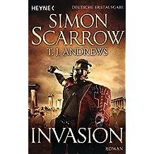 Invasion: Roman