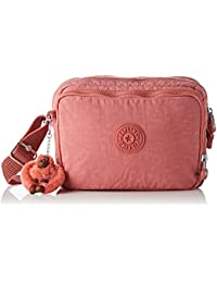 06df36954c27 Kipling Women s Silen Cross-Body Bag