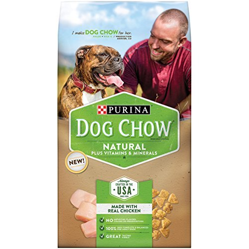 purina-dog-chow-dry-dog-foodnatural-plus-vitamin-and-minerals-4-pound-bag-pack-of-1-by-purina-dog-ch