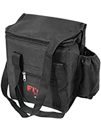 Saisan Lunch Bags Carry On Tote For School Office Picnic Travel Camping Outdoor Pouch Holder Handbag Bag For Men...