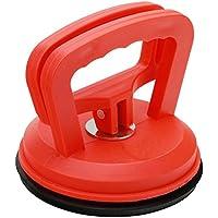 Pinzhi Saugnapf Puller Dent Remover Glas Lefter Heavy Duty 30-50kg