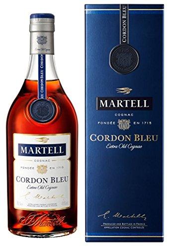 martell-cordon-bleu-cognac-brandy-70-cl