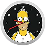Orologio Homer The Simpsons